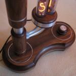 Luthier10.JPG